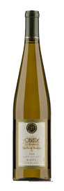 2014 Dry Riesling